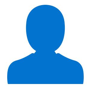 icon-male-bio-blue
