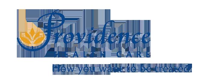 providence-healthcare-logo