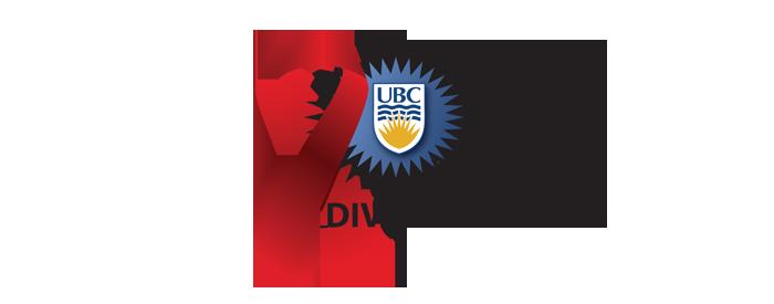 unc-division-aids