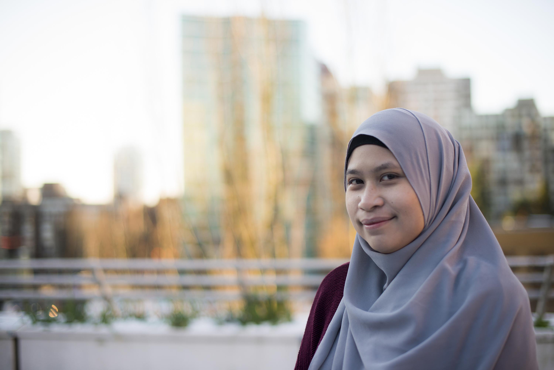 Iqa-Mohd-Salleh-[20-DEC-2017]-14