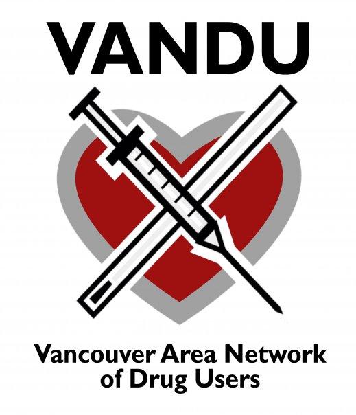 vandu-logo_best