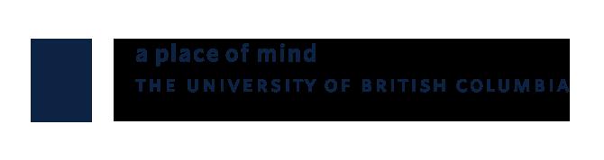 ubc-logo-full