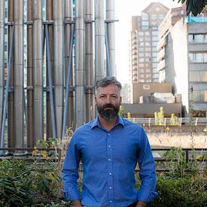 Gerrit Prinsloo
