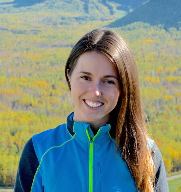 Britt Bailey 2