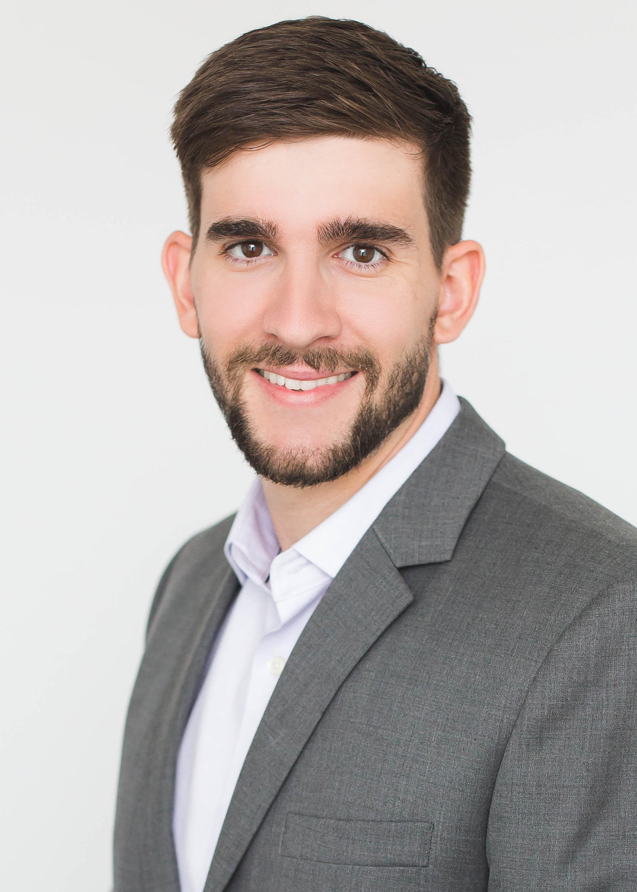 Ethan Reiner